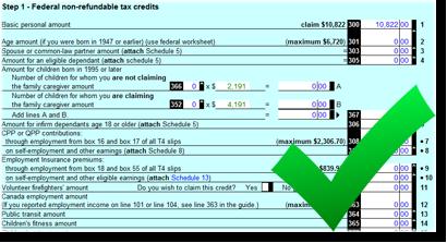 Home_Tax
