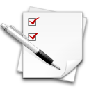 Crystal_Clear_app_lists