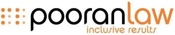logo-pooranlaw