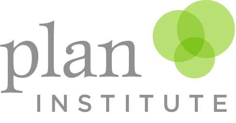 newplan-institute-logo_notagline1